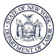 STATE of NEW YORK Department of Labor